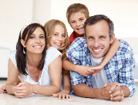 Family dentists in Liverpool