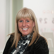 Harley Foxley, Dental Practice Manager Liverpool